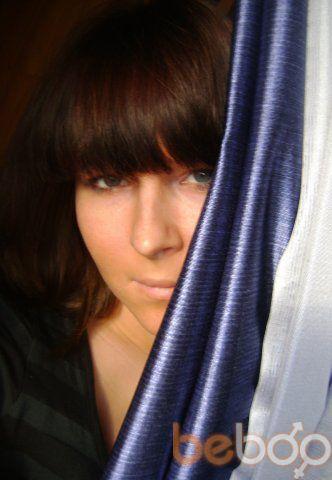 Фото девушки ПодаритеВип, Москва, Россия, 29