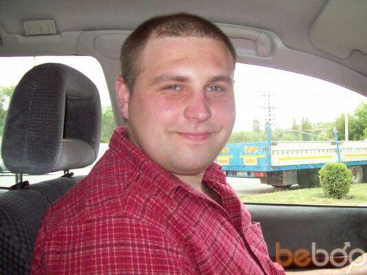 Фото мужчины Мартын, Днепропетровск, Украина, 34