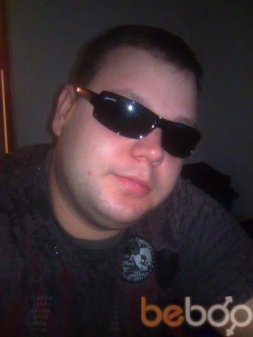 Фото мужчины Jonix, Алматы, Казахстан, 32