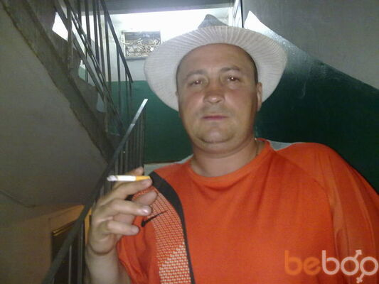 Фото мужчины god1, Омск, Россия, 43