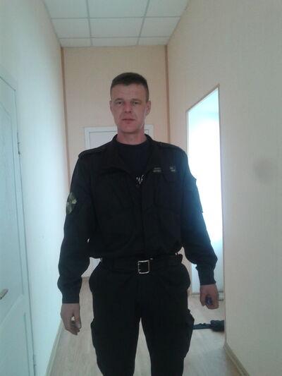 Фото мужчины Игорь, Киев, Украина, 35