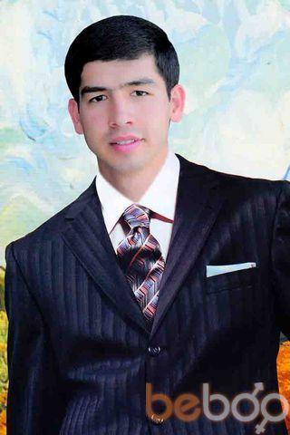 Фото мужчины sexs men, Ашхабат, Туркменистан, 31