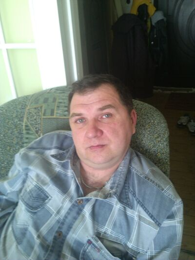 Фото мужчины александр, Бобруйск, Беларусь, 45