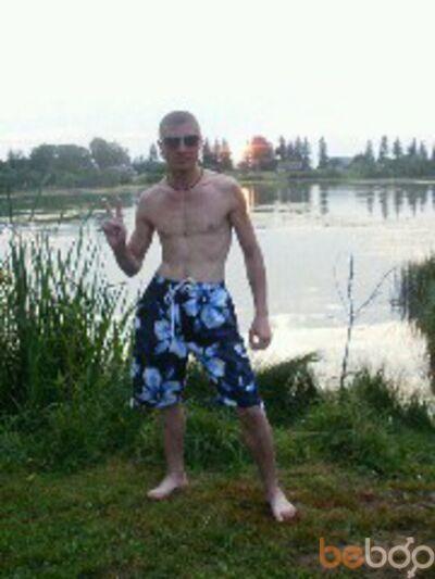 Фото мужчины kazanova, Витебск, Беларусь, 36