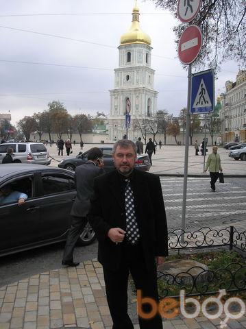Фото мужчины ruslan5, Киев, Украина, 47
