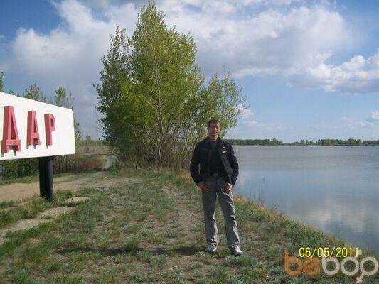 Фото мужчины vasiliy, Павлодар, Казахстан, 27