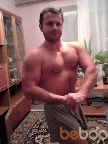 Фото мужчины dimon, Ростов-на-Дону, Россия, 35