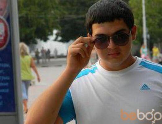 Фото мужчины Бахыт, Шымкент, Казахстан, 37