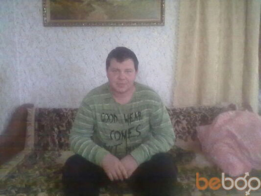 Фото мужчины slavik, Краснодар, Россия, 29