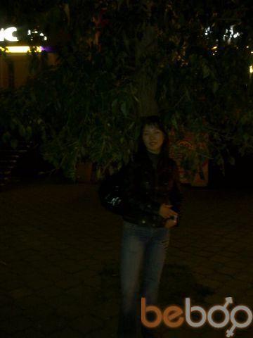 Фото девушки aselechka88, Алматы, Казахстан, 28