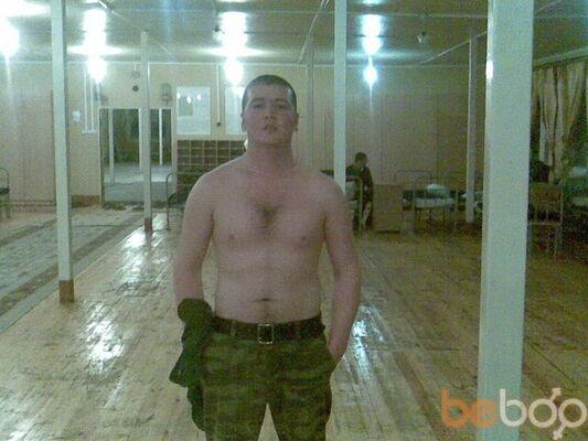 Фото мужчины iska88, Екатеринбург, Россия, 28
