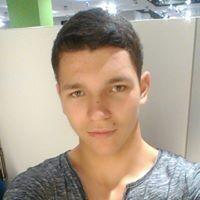 Фото мужчины Макс, Санкт-Петербург, Россия, 21