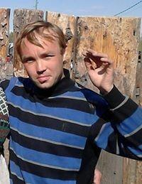 Фото мужчины серёга, Казань, Россия, 36