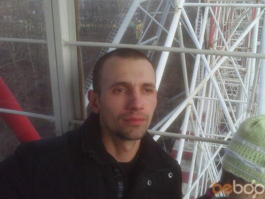 Фото мужчины kolya406s, Москва, Россия, 36