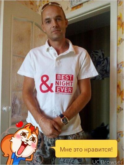 Фото мужчины den, Нижний Новгород, Россия, 37