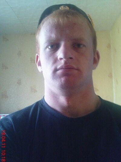 Фото мужчины Виктор, Пятигорск, Россия, 26