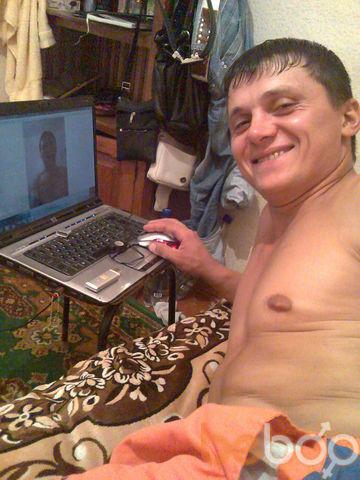 Фото мужчины ianic, Кишинев, Молдова, 33
