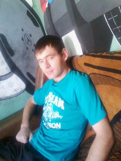 Фото мужчины Александр, Челябинск, Россия, 26