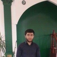 Фото мужчины Алим, Улан-Удэ, Россия, 30