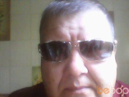 Фото мужчины dilh, Павлодар, Казахстан, 46