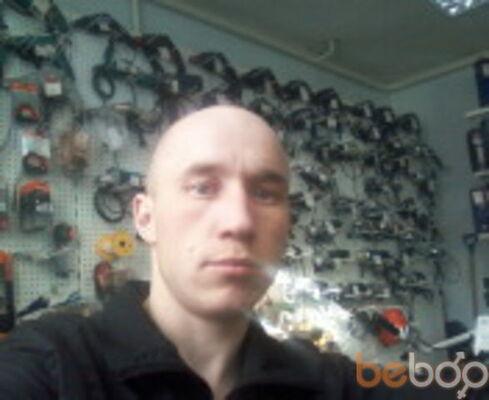 Фото мужчины fred, Томск, Россия, 30
