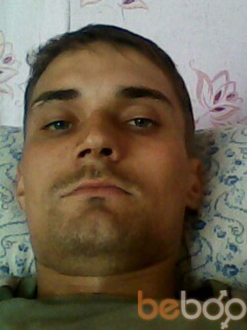 Фото мужчины lifor, Нижний Новгород, Россия, 36