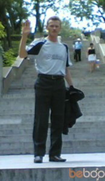 Фото мужчины ggggg, Сальск, Россия, 40