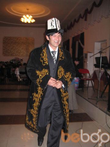 Фото мужчины rakot, Бишкек, Кыргызстан, 54