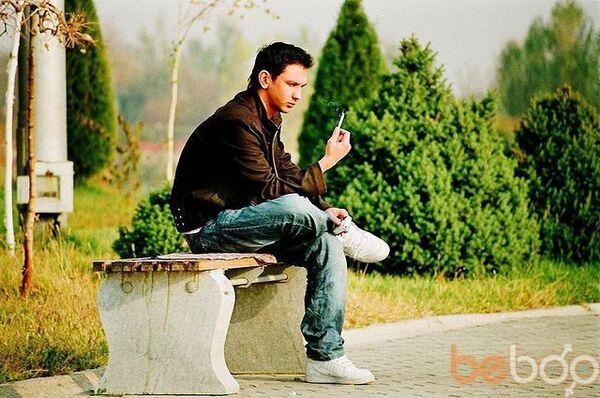 Фото мужчины Акбар, Ташкент, Узбекистан, 30