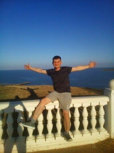 Знакомства Нижний Тагил, фото мужчины Андрей, 34 года, познакомится для флирта, любви и романтики, cерьезных отношений