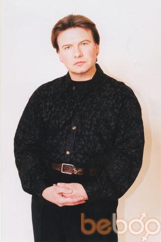 Фото мужчины valery, Санкт-Петербург, Россия, 46