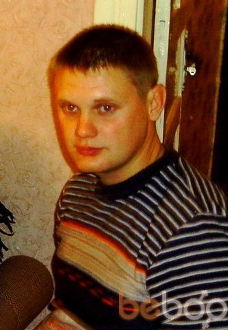 Фото мужчины gufi, Гомель, Беларусь, 29