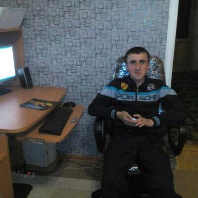 Фото мужчины 89640202653, Дербент, Россия, 19