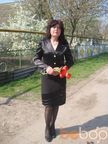 Фото девушки врач, Москва, Россия, 41