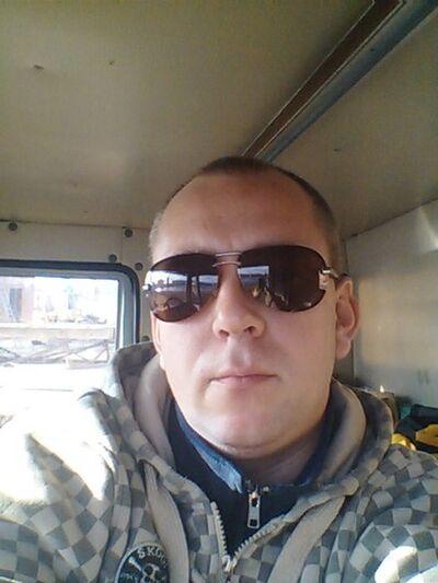 Фото мужчины Сергей, Уржум, Россия, 37