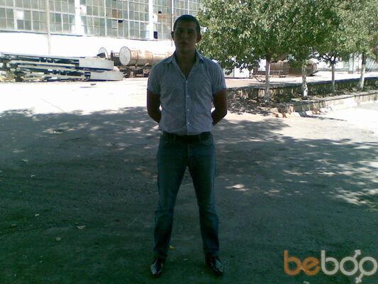 Фото мужчины emil111, Баку, Азербайджан, 28