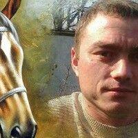 Фото мужчины Мишка, Тула, Россия, 34