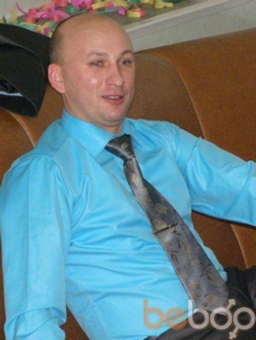 Фото мужчины sergey, Запорожье, Украина, 37