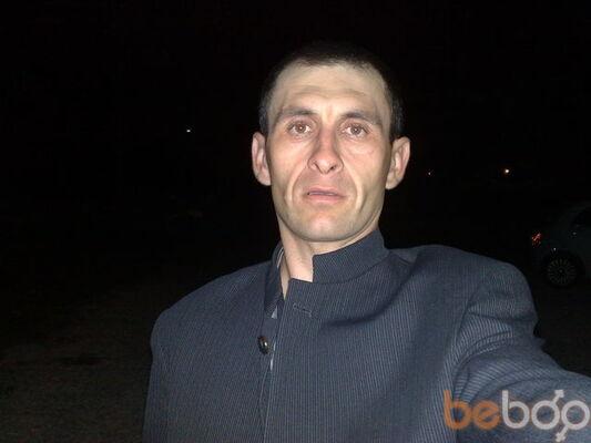 Фото мужчины bumer075, Кишинев, Молдова, 42