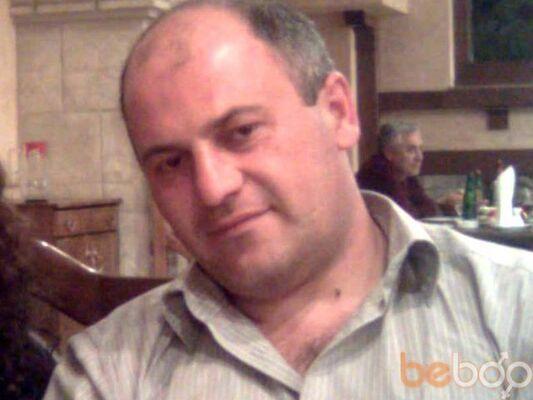 Фото мужчины Garik, Ереван, Армения, 41