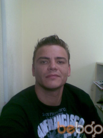 Фото мужчины vadim, Краснодар, Россия, 35