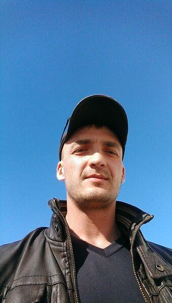 Фото мужчины Андрей, Караганда, Казахстан, 29
