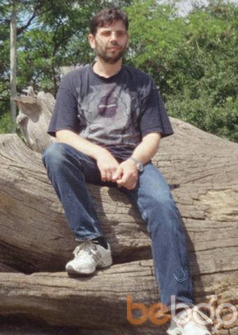 Фото мужчины Васечкин, Кишинев, Молдова, 46