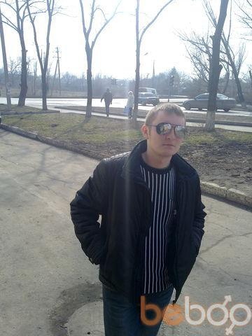 Фото мужчины Smailik, Инта, Россия, 33