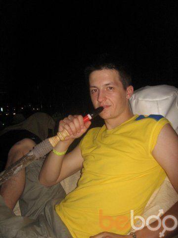 Фото мужчины DenBarX, Минск, Беларусь, 29