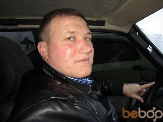 Фото мужчины papusoi, Истра, Россия, 35