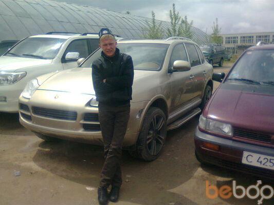 Фото мужчины Boris, Степногорск, Казахстан, 28