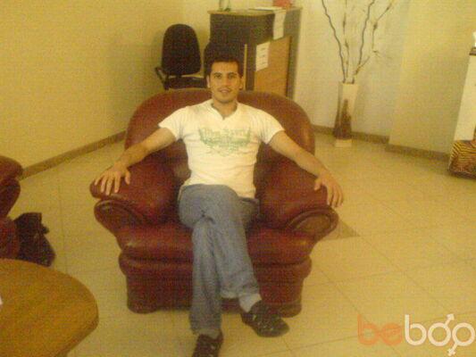 Фото мужчины ragim777, Баку, Азербайджан, 32