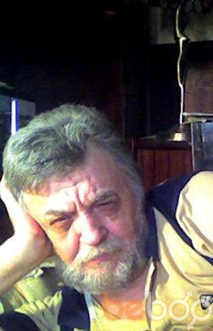 Фото мужчины sxvlad3, Донецк, Украина, 61