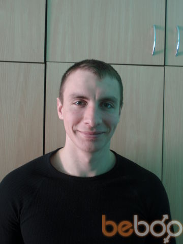 Фото мужчины zelya, Брест, Беларусь, 34